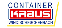 Container Kraus GmbH