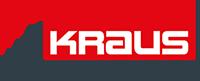 Kraus Recycling & Entsorgung GmbH
